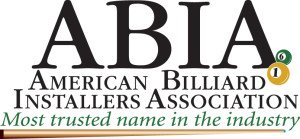 American Billiard Installers Association / Atlanta Pool Table Movers