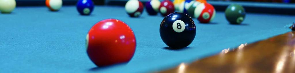 Atlanta Pool Table Movers Featured Image 3