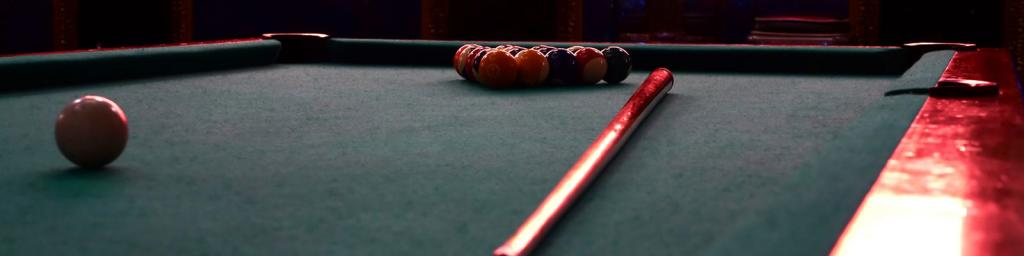 Atlanta Pool Table Movers Featured Image 7