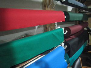 Atlanta pool table movers pool table cloth colors