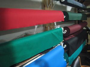 Atlanta pool table movers pool table cloth colors