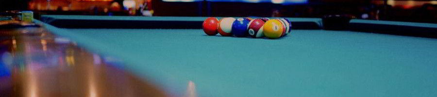 Atlanta Pool Table Installations Featured