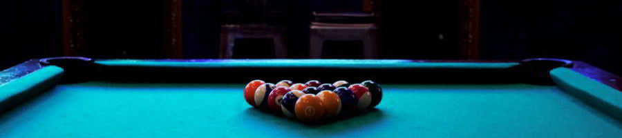 Atlanta Pool Table Moves Featured