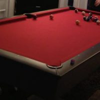 Current Pool Tables For Sale Sell A Pool Table In Atlanta - Brunswick dunham pool table