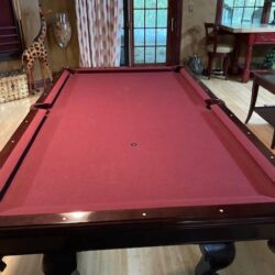 poolt able for sale ad test